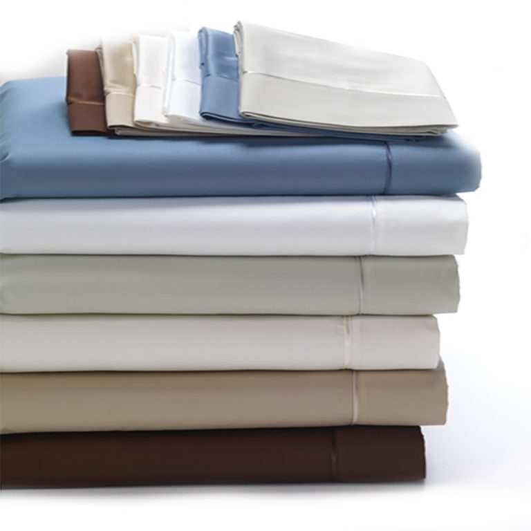 Dreamfit Degree 3 Pima Cotton Sheets