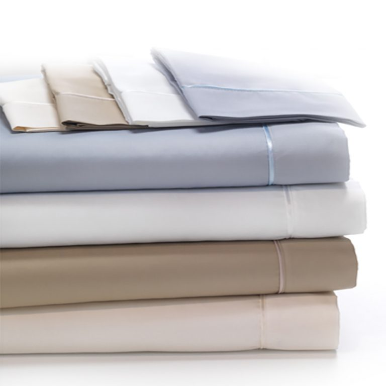 Dreamfit Degree 4 Pima Cotton Sheets