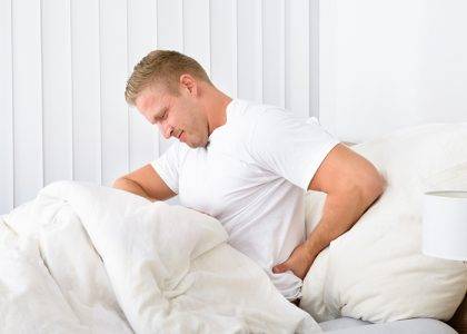 best_beds_for_back_pain