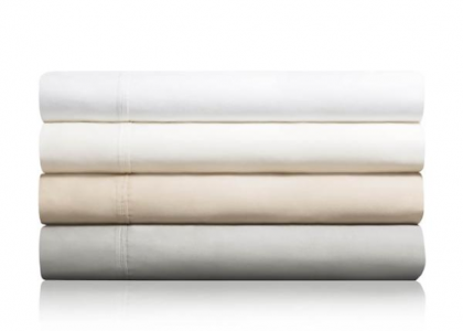 600 Thread Count (TC) Cotton Sheets