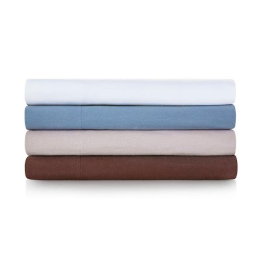 Portugese Flannel Sheets