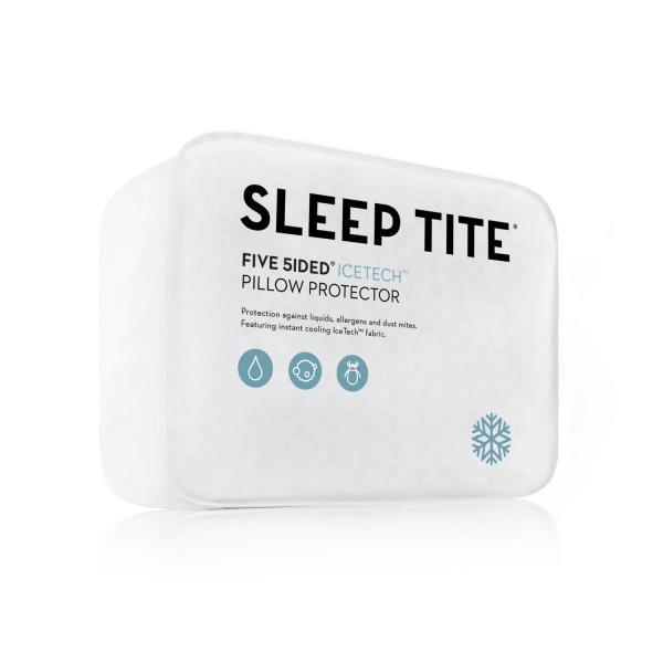 Ice Tech Pillow Protector